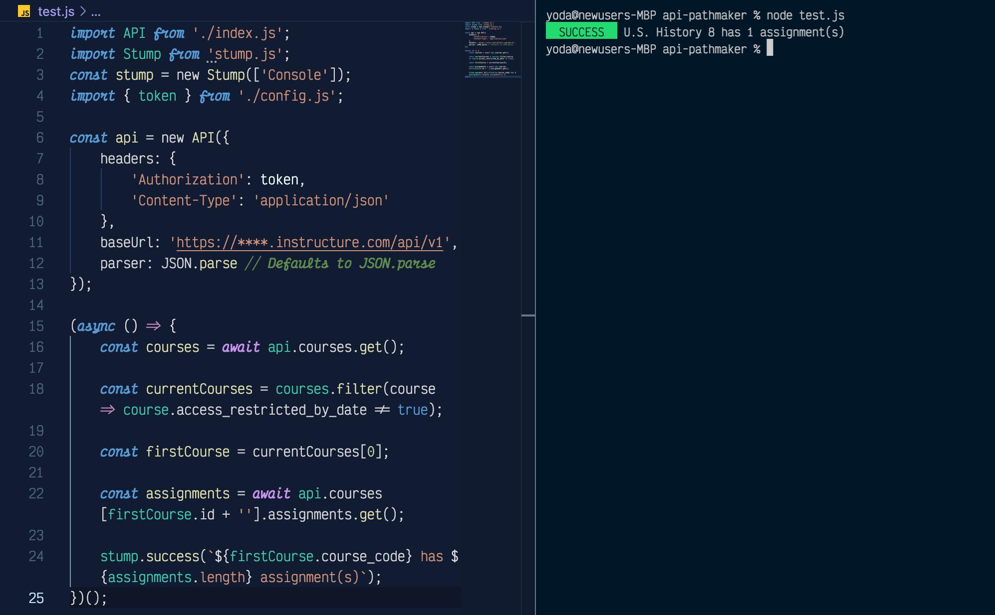 https://cloud-nf5earmxa-hack-club-bot.vercel.app/0image.png